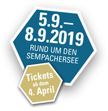 Ticketing Button Dynamo Sempachersee